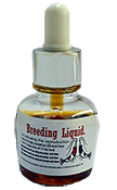Benibachi Breeding Liquid