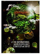aquatic_plants_contest_book_2012