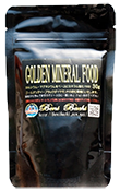 korm_Benibachi Golden Mineral Food