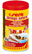 korm_sera_shrimps_natural